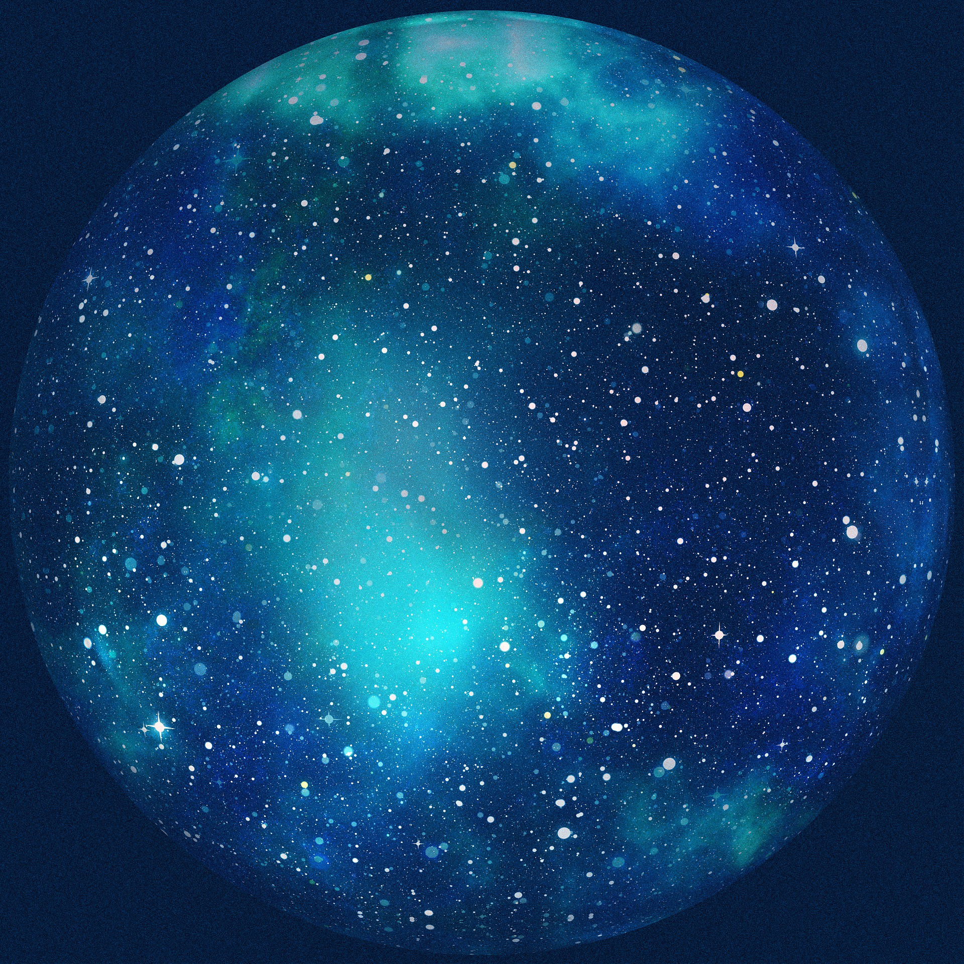 5 Theories | What lies Beyond Our Universe | ILLUMINATION